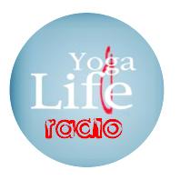 Yl_radiobutton