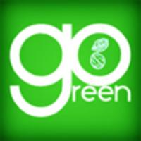 Go_green_logo